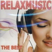 Relaxmusic (the best)/ CD-аудио